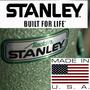 Termos Stanley Americanos Auténticos