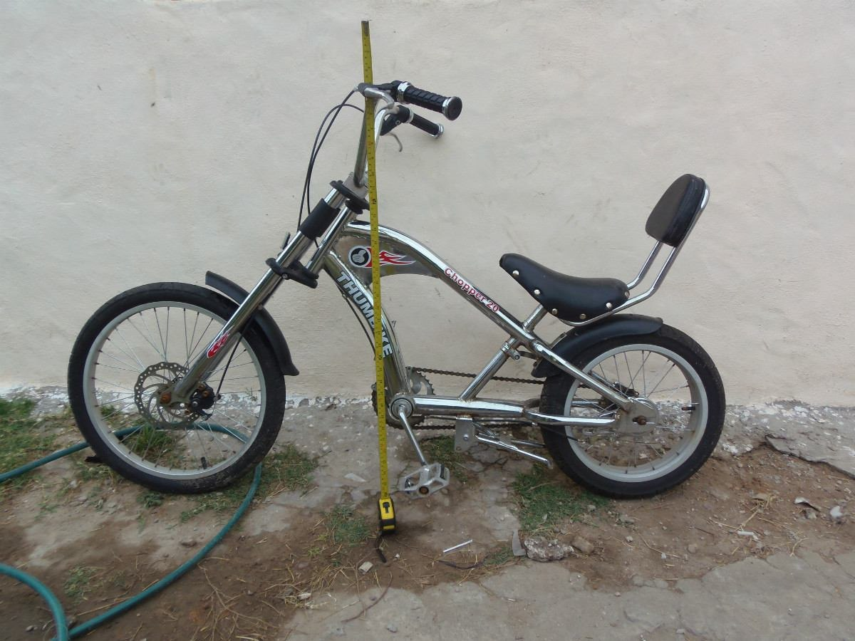 Pin Bicicletas Fotos Chopper Ajilbabcom Portal on Pinterest