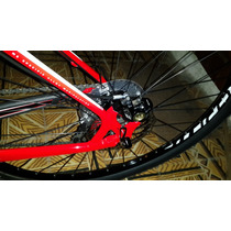 Mtb Specialized Stumpjumper Comp R29, Hay Que Verla !!!!