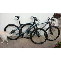 Trek Marlin 7 Impecable 29