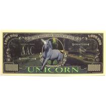 Usa Estados Unidos 1.000.000 Dolares - 2004