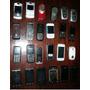 Blackberry Storm 9500, Táctil Roto, Y Otros Aparatos