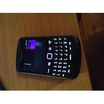 Blackberry Curve 9320 Por Partes - Permuto