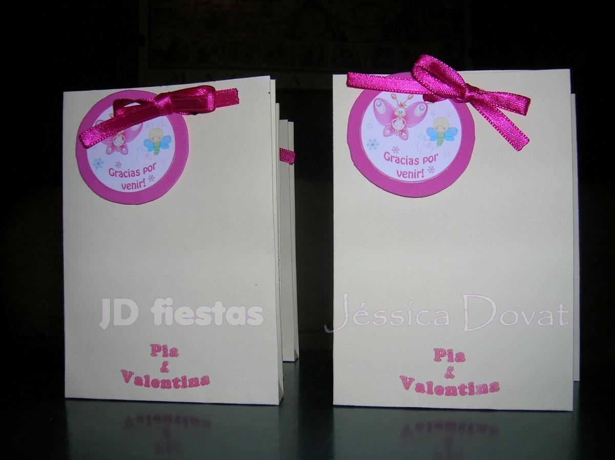 Related pictures fotos cajitas recuerdos para dulces bodas - Imagenes de fiestas de cumpleanos ...