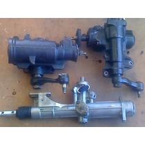 Bombas De Direccion Hidraulica Garantidas.leer Bien