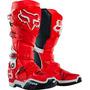 Botas Fox - Instinct -- Motocross - Mx