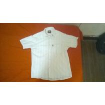 Camisa Mistral Talle S