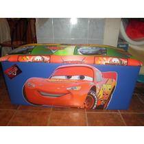 Canastos y ba les infantiles en juguetes mercadolibre uruguay - Baules infantiles ...
