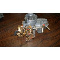 Recambio Carburador Fiat 128,147 Marca Weber 1050 Y 1300 C.c