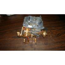 Carburador Original De Chevette 1600 C.c Weber 30/34