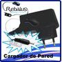 Cargador De Pared Para Nokia Asha 300, 303, 311, C3. Barato