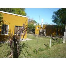 Alquiler Casas Por Día Y Por Mes Oferta $650 Baja Temporada