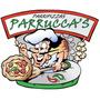Tenedor Libre De Pizzas A La Parrilla, Calzone Y Chivitos