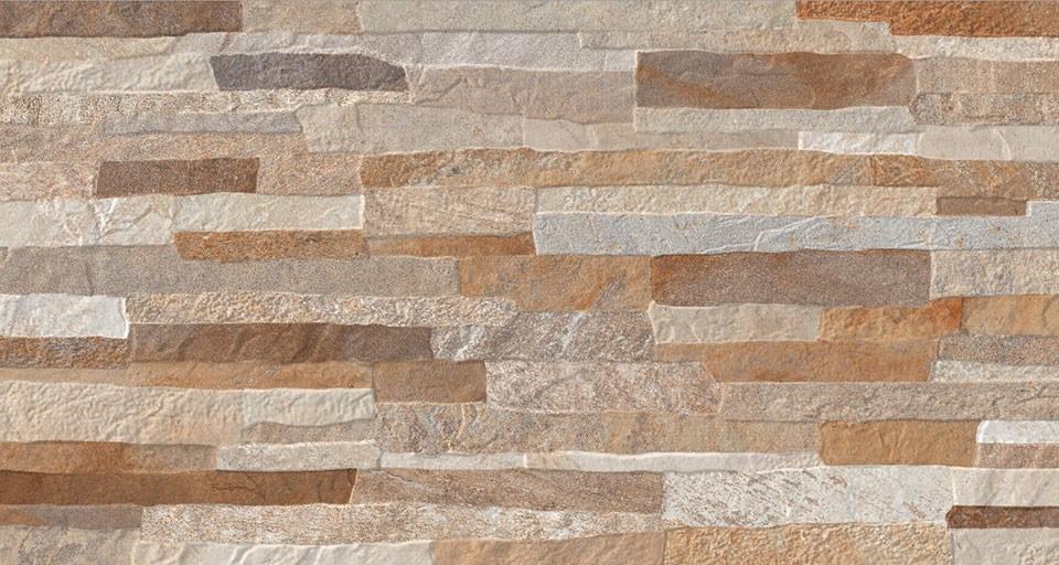 Ceramica revestimiento para pared full hd imitacion piedra - Pared interior de piedra ...
