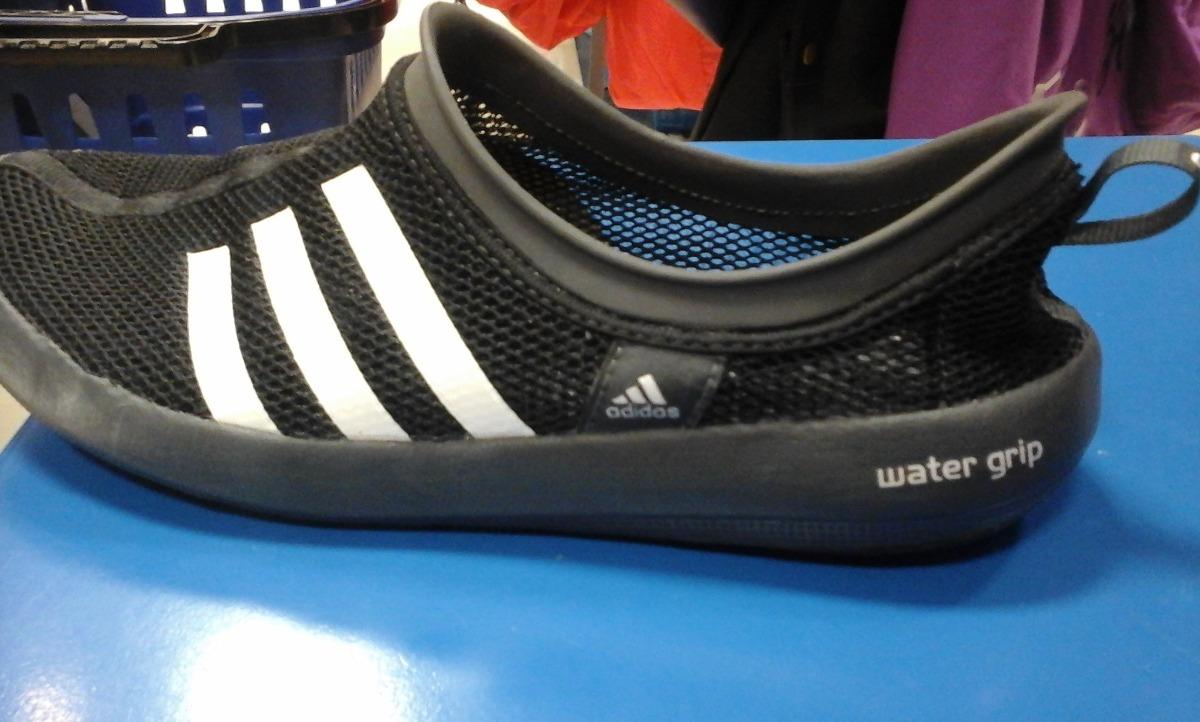 adidas water grip,Adidas Boat CC Lace Water Grip Femmes