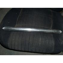 Bagueta Parabrisa Auto Camioneta Ford Chevrolet Accesorios