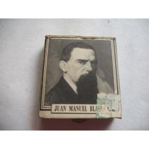 3 Cajas Antiguas De Fosforos De Cera Articulo De Coleccion