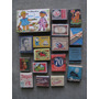 Coleccion De Cajas De Fosforos Antiguas Alguna Con Fosforos