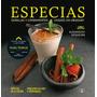 Especias Semillas Y Condimentos Usados En Uruguay   Sequeira