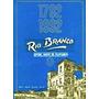 Rio Branco 1792-1992 Aicardi Enfoque Historico Realidad