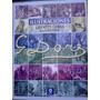 Libro: Ilustraciones Grandes Obras De Gustavo Dore