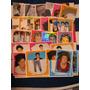 30 Figuritas Distintas Mas Album One Direction