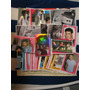 50 Figuritas Distintas Mas Album One Direction