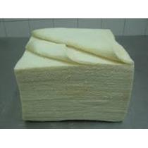 Pan De Molde Para Sandwiches $280 (cada Horma)