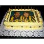 Tortas De Peñarol, Elegi La Tuya $280 El Kilo
