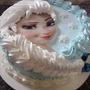 Tortas De Cumpleaños Personalizadas Mesa De Dulces Y Mas!!!