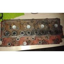 Tapa De Cilindros De Kia Pregio Diesel 3.0 Para Reparar