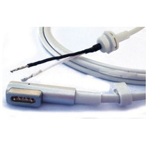 Cable Para Cargador Macbook Original Sin Uso Consulte Coloca