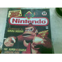 Nintendo Club Revista N29 Año 1995