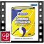 Cemento De Contacto 900ml Unisil