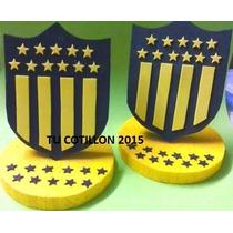 Nacional Ó Peñarol Para La Torta