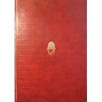 Obras Selectas, De Ellery Queen