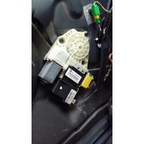 Máquina Levanta Vidrios Electrica Citroen C4