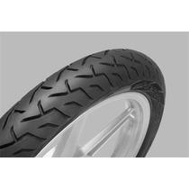 Cubierta Moto Pirelli 2.75 X 17