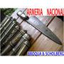 Armeria Nacional Cuchillo Cuchillo Plata Oro Plateria Puñal