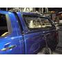 Cúpula Carryboy Original Ford Ranger 1998-2014