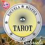 Escuela De Tarot Y Eventos