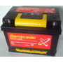 Baterias 90 Amp Nuevas Y Reparadas Desde 1200