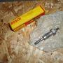 Calentador Bosch Opel Reckord - Ascona 0 250 200 046