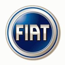 Encendido Electronico Idela Fiat 600/128/147/125/ Otros
