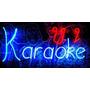 Alquiler De Karaoke Cama Elastica Y Servicio De Discoteca