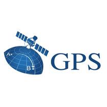 Igo Primo Con Mapas Uruguay 2014 Celulares Y Gps Para Auto