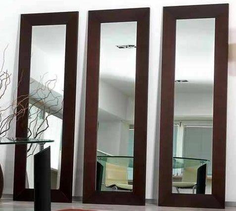 espejos minimalistas 120 x 50 entrega gratis