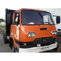 Camion Fiat 80 (om)