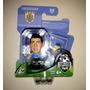 Luis Suarez Soccerstarz Figura Oficial Uruguay Mundial 2014