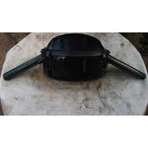 Filtro De Aire Bajo Aceite Fusca 1300-1302 Impecable Estado